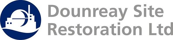 DSRL-logo-v1