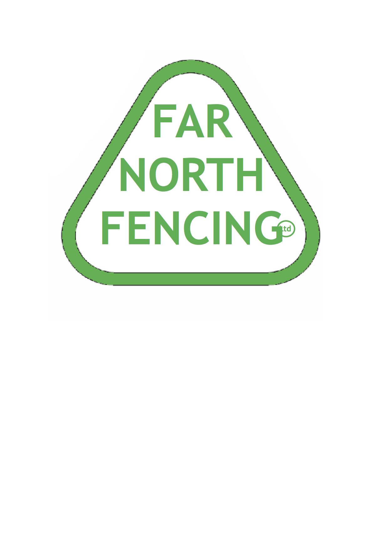FNF Logo new