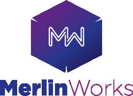 Merlinworks