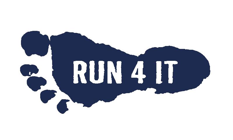 run4it-logo