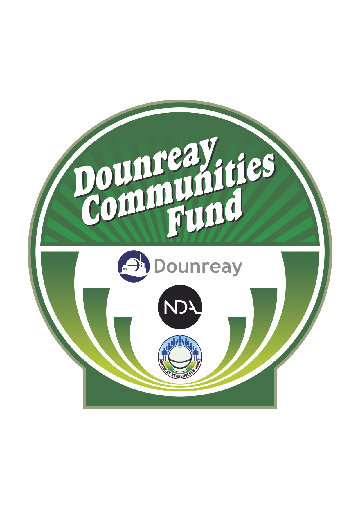 Community Fund Logo-6
