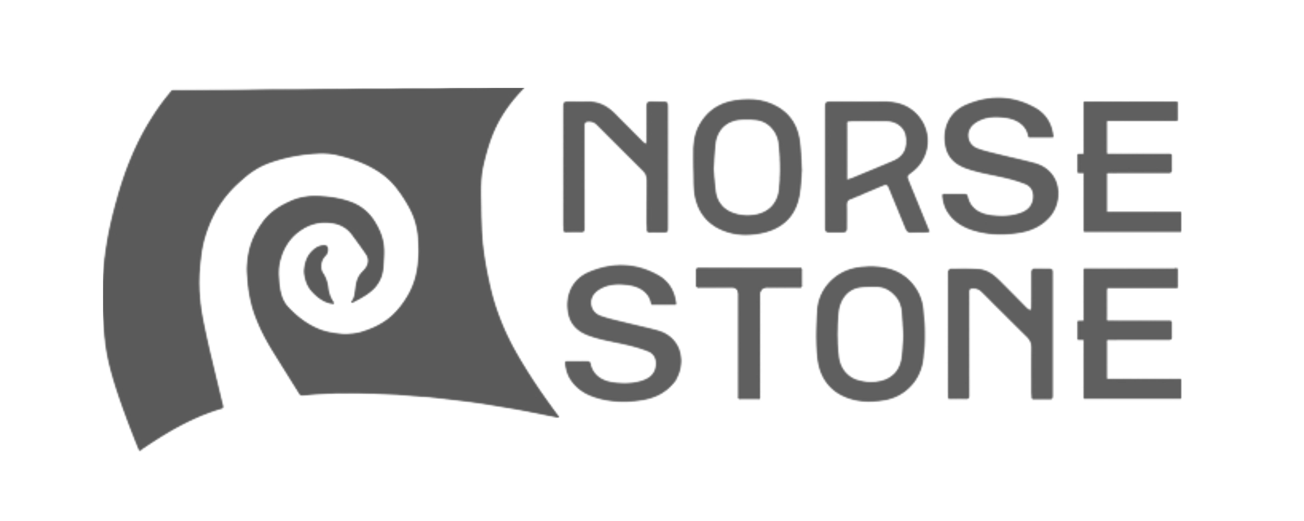 Norse Stone