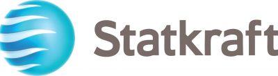 logotype-statkraft